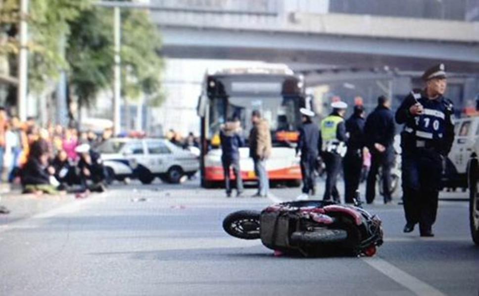 交通事故保险理赔范围