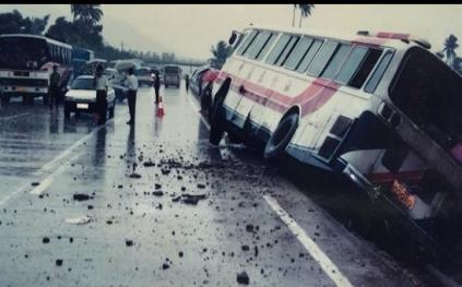 车祸死亡有哪些赔偿,赔偿标准是什么?