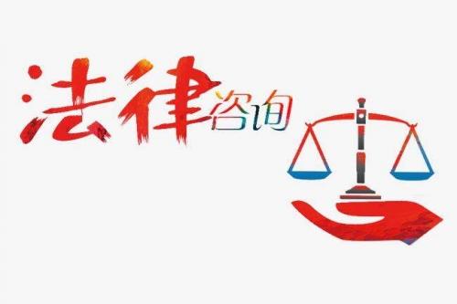 李某芹与毛某涛、吴某英机动车交通事故责任纠纷一审民事判决书